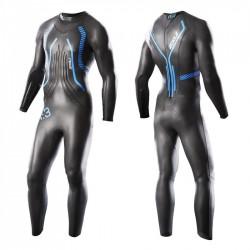 Men's R:3 Race Wetsuit