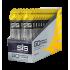 GO Energy + Caffeine Gel - 30 Pack (Citrus)