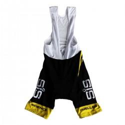 SiS Kit Bib