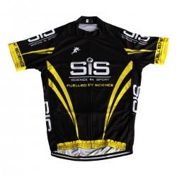 SiS Short Sleeve Jersey
