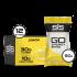 GO Energy Bake 50g - 12 Pack (Lemon)
