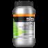 GO Electrolyte Powder - 500g (Orange)