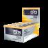 GO Energy Bar 40g - 30 Pack (Banana Fudge)