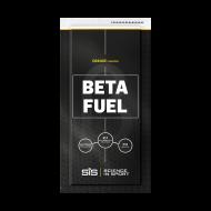 Beta Fuel 80g Sachets - Single Unit (Orange)