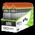 GO Energy + Electrolyte Gel - 30 Pack (Salted Caramel)