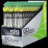 GO Energy + Electrolyte Gel - 30 Pack (Lemon & Mint)
