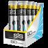 GO Hydro 20 Tabs - 8 Pack (Lemon)