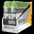 GO Isotonic Energy Gel - 30 Pack (Apple)